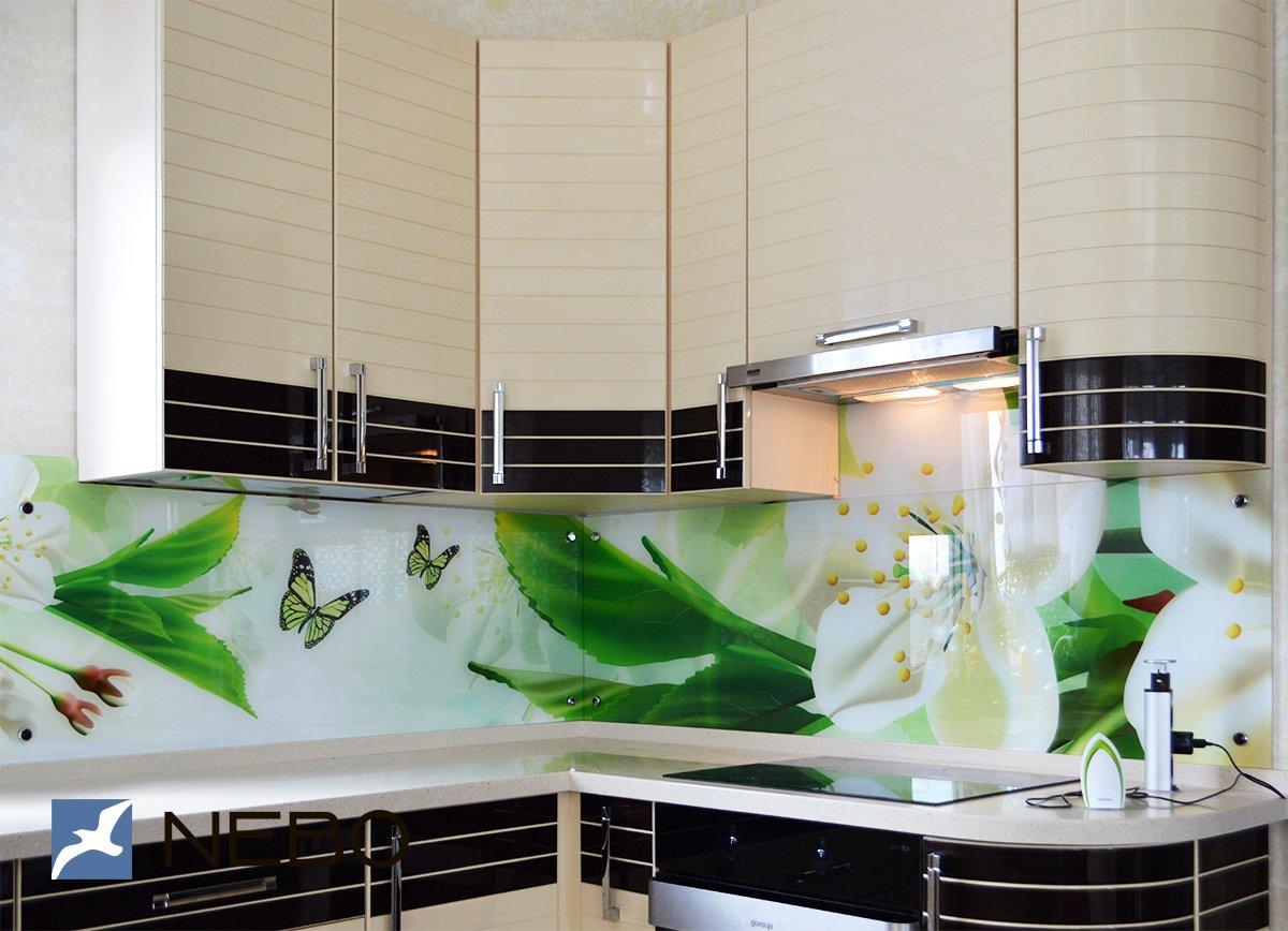 Чистота и порядок на кухне картинки слой