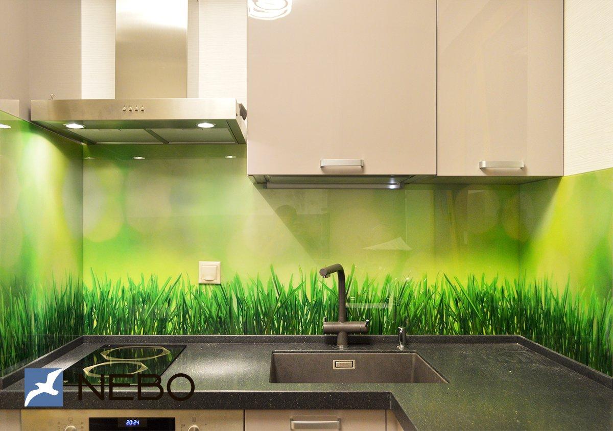 показалось, что галерея изображений фотообои скинали для кухни должно было отлететь