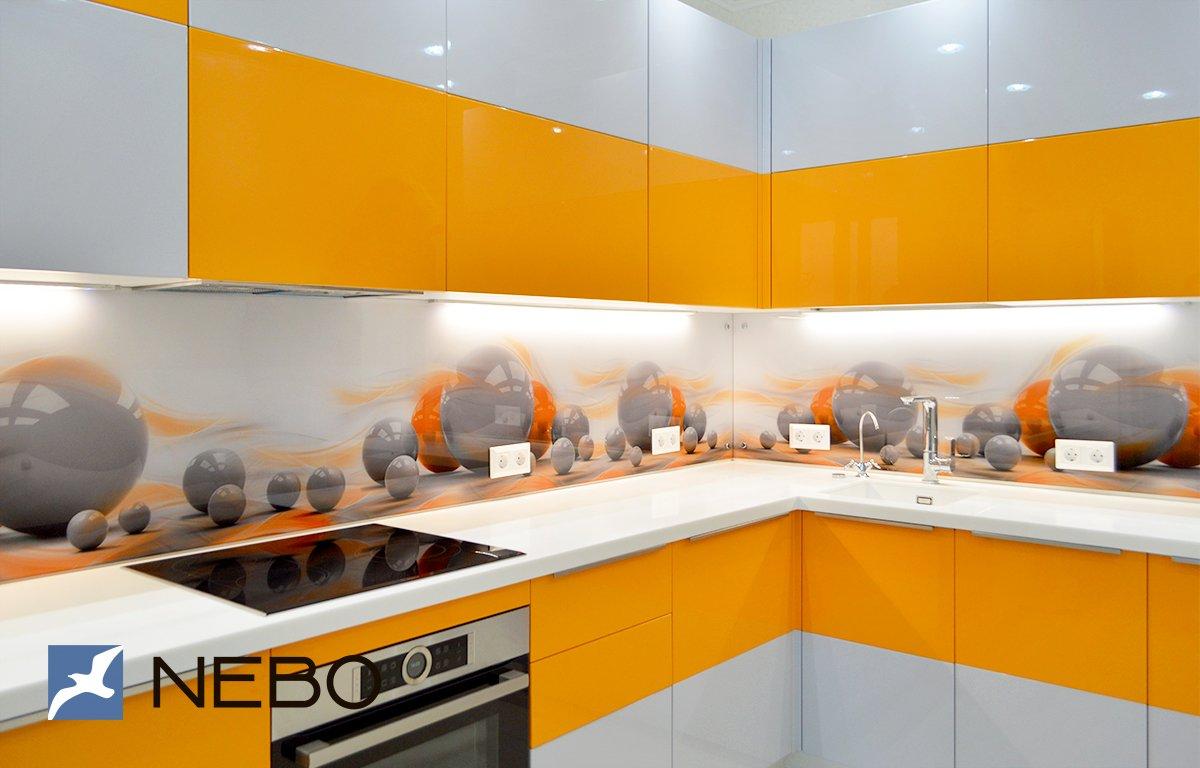 скинали для бело оранжевой кухни цветы фото житийный сборник, ведущий