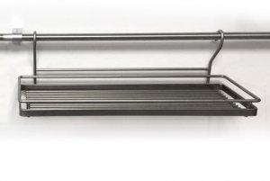 Рейлинги Linero Classic - 10041