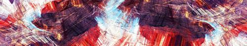 Абстракции - 21062