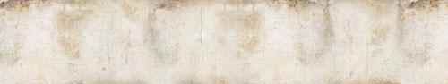 Текстуры  - 21067