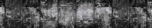 Абстракции - 21072