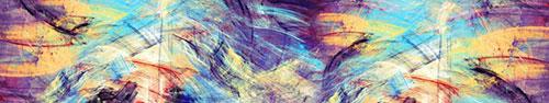 Абстракции - 21079