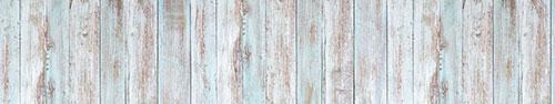 Скинали - Доски с оттенком бирюзы