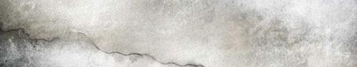 Скинали - Текстура состаренной бумаги
