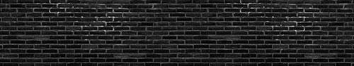 Скинали - Черный кирпич