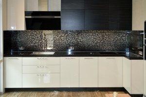 Рейлинги для кухни - 22817