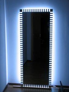 Зеркала - фото - 22889