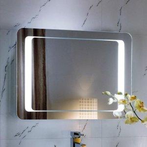 Зеркала - фото - 22899