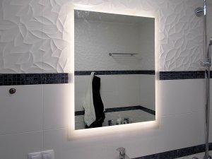 Зеркала - фото - 22905