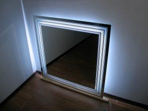 Зеркала - фото - 22911