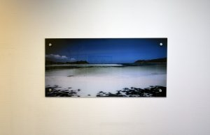 Картины на стекле - 22998
