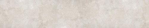 Скинали - Деликатная текстура мрамора