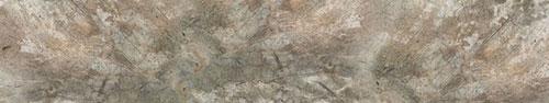 Скинали - Мраморный фон