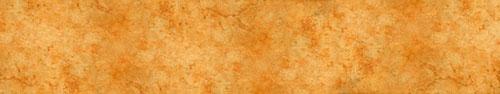 Скинали - Винтажная бумажная текстура