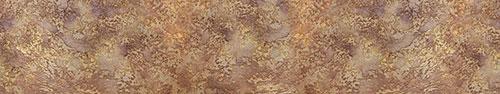 Скинали - Венецианская штукатурка