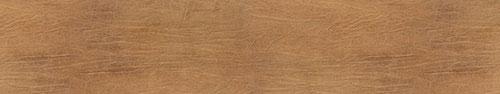Скинали - Бумажная поверхность