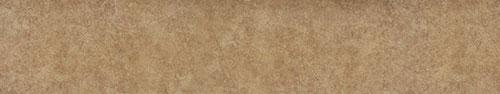 Скинали - Текстура винтажной бумажной поверхности