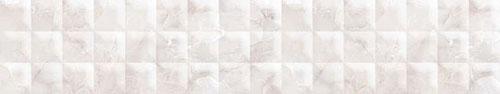 Скинали - Мраморная плитка