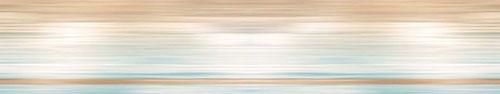 Скинали - Размытые горизонтальные линии