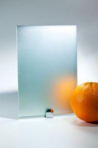 Цвета зеркала - 29564