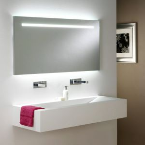 Зеркала - фото - 29661