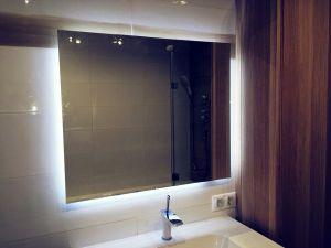 Зеркала - фото - 29662