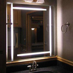 Зеркала - фото - 29667