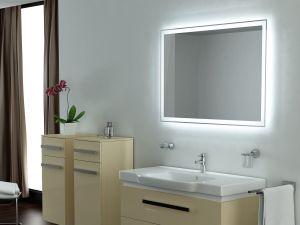 Зеркала - фото - 29687