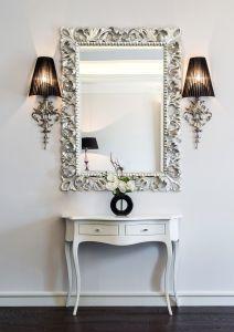 Зеркала - фото - 29714