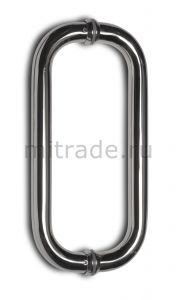 Фурнитура для душевых кабин - 29976
