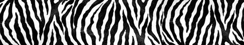 Скинали - Шкура зебры