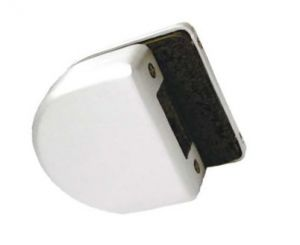 Фурнитура для стеклянных межкомнатных дверей - 30071
