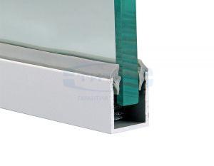 Профили для стекла - 30213