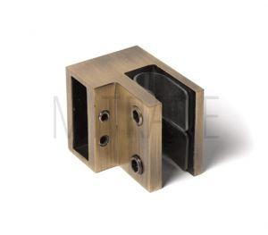 Фурнитура для душевых кабин - 30303