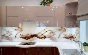 Пожелание для скинали в интерьере кухни - 30883