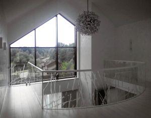 Изделия из стекла - 31215