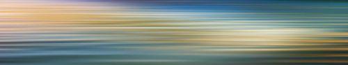 Скинали - Цветовые полосы