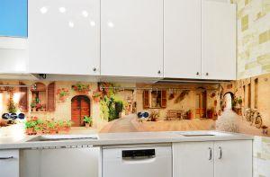 Рейлинги для кухни - 31810