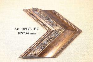 Рамы для зеркал - 32054