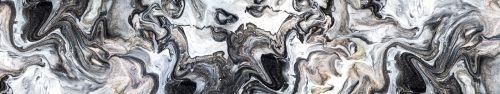 Скинали - Художественная имитация текстуры мрамора