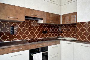 Рейлинги для кухни - 32406