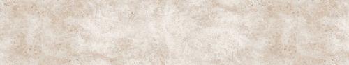 Скинали - Текстура стены в маленьких трещинах
