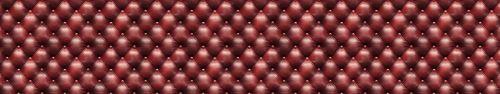 Скинали - Роскошная кожаная текстура