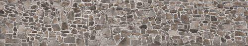 Скинали - Каменная стена