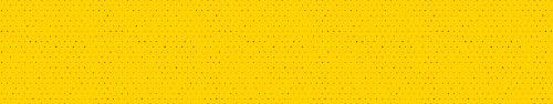 Скинали - Точки на желтом фоне