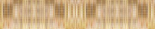 Скинали - Мелкая плитка с отражающими штрихами