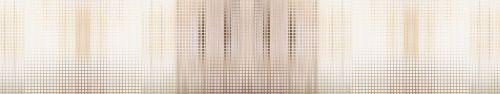 Скинали - Светлый паттерн-плитка с отражающимися полосами