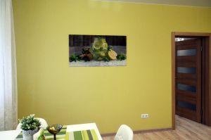 Картины на стекле - 33197